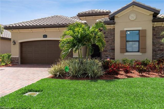 17571 Monaghan Run, BONITA SPRINGS, FL 34135 (MLS #219028317) :: Clausen Properties, Inc.