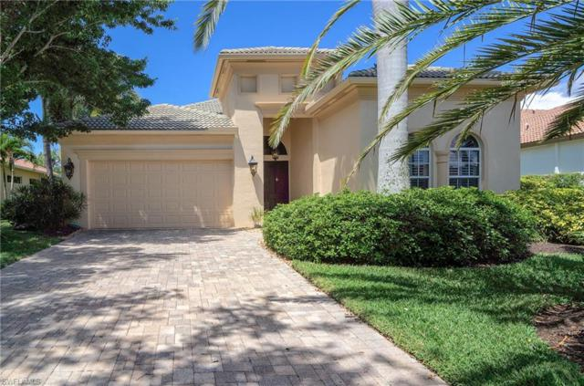 19840 Chapel Trace, ESTERO, FL 33928 (#219028363) :: We Talk SWFL