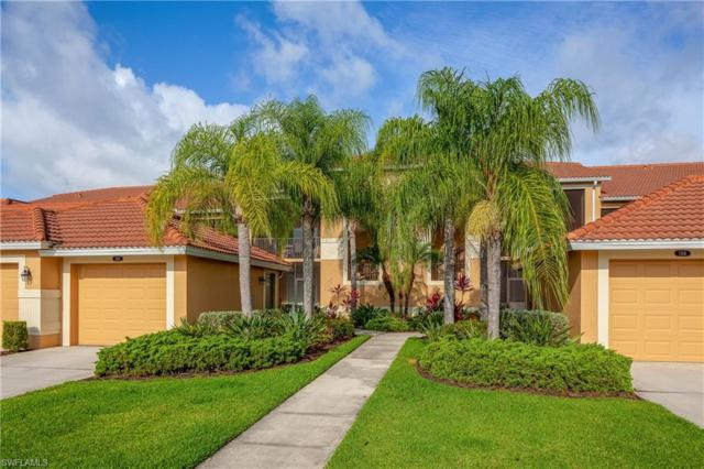 10303 Heritage Bay Blvd #1123, NAPLES, FL 34120 (MLS #219028454) :: The Naples Beach And Homes Team/MVP Realty