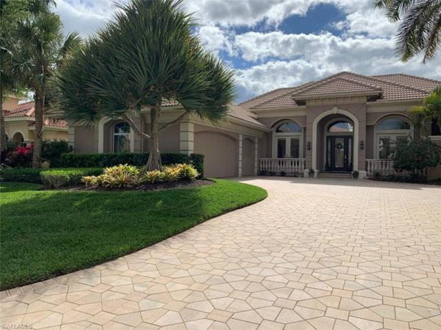 10177 Orchid Ridge Ln, BONITA SPRINGS, FL 34135 (MLS #219028708) :: The Naples Beach And Homes Team/MVP Realty