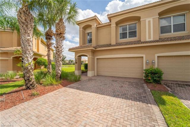 13624 Lesina Ct, ESTERO, FL 33928 (MLS #219029204) :: The Naples Beach And Homes Team/MVP Realty