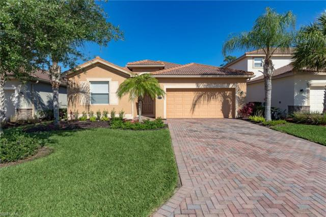 21116 Bella Terra Blvd, ESTERO, FL 33928 (#219029648) :: Southwest Florida R.E. Group LLC