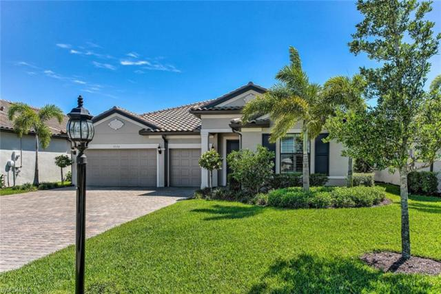 17130 Ashcomb Way, ESTERO, FL 33928 (MLS #219029780) :: Clausen Properties, Inc.