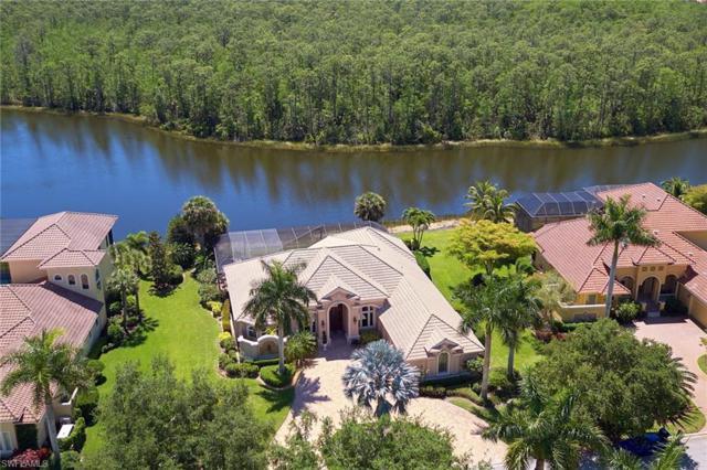 22081 Reserve Estates Dr, ESTERO, FL 34135 (MLS #219029859) :: The Naples Beach And Homes Team/MVP Realty