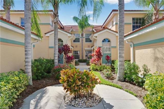 23831 Marbella Bay Rd #102, ESTERO, FL 34135 (#219029926) :: Southwest Florida R.E. Group LLC