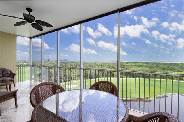 4751 West Bay Blvd #602, ESTERO, FL 33928 (#219029989) :: Southwest Florida R.E. Group LLC