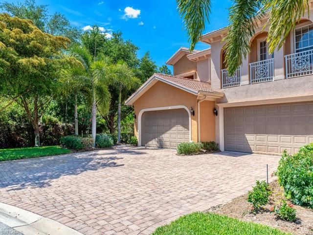 21726 Baccarat Ln #201, ESTERO, FL 33928 (#219030266) :: Southwest Florida R.E. Group LLC