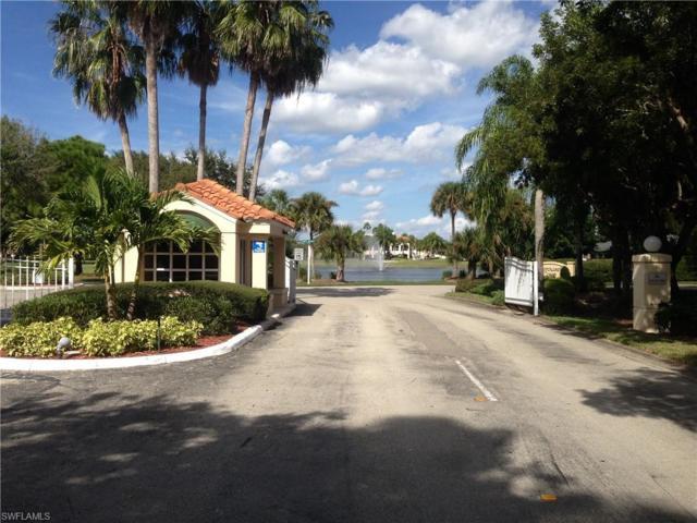 26661 Rosewood Pointe Cir #204, BONITA SPRINGS, FL 34135 (MLS #219030294) :: John R Wood Properties