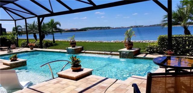 20917 Corkscrew Shores Blvd, ESTERO, FL 33928 (MLS #219030340) :: RE/MAX Realty Group