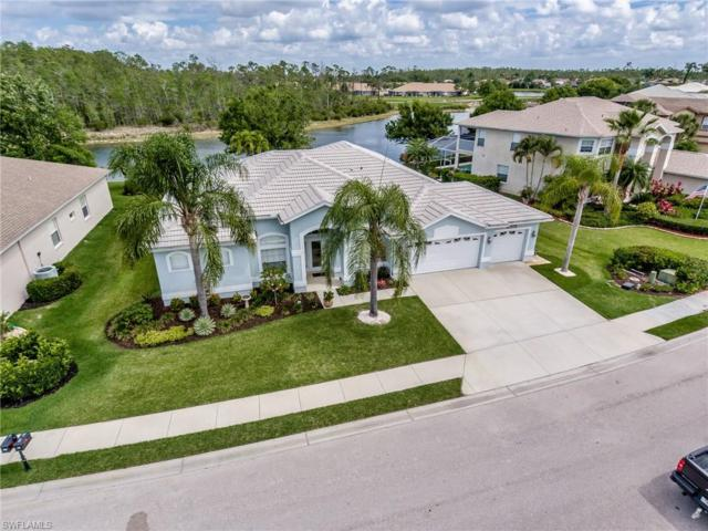 21528 Belhaven Way, ESTERO, FL 33928 (#219030387) :: Southwest Florida R.E. Group LLC