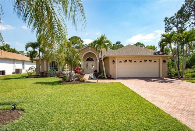 4543 Del Rio Ln, BONITA SPRINGS, FL 34134 (MLS #219030496) :: The Naples Beach And Homes Team/MVP Realty