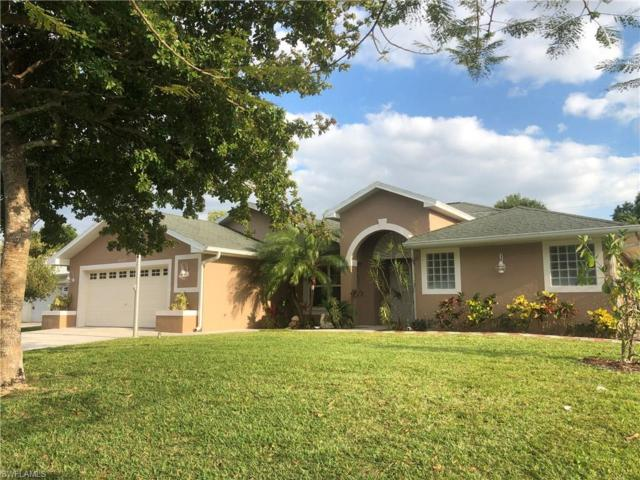 4543 Santiago Ln, BONITA SPRINGS, FL 34134 (MLS #219030649) :: Palm Paradise Real Estate