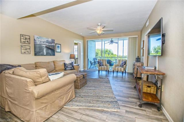 22724 Island Pines Way #302, FORT MYERS BEACH, FL 33931 (MLS #219030693) :: #1 Real Estate Services