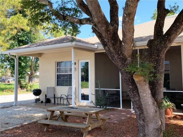 9830 Carolina St, BONITA SPRINGS, FL 34135 (MLS #219030799) :: #1 Real Estate Services