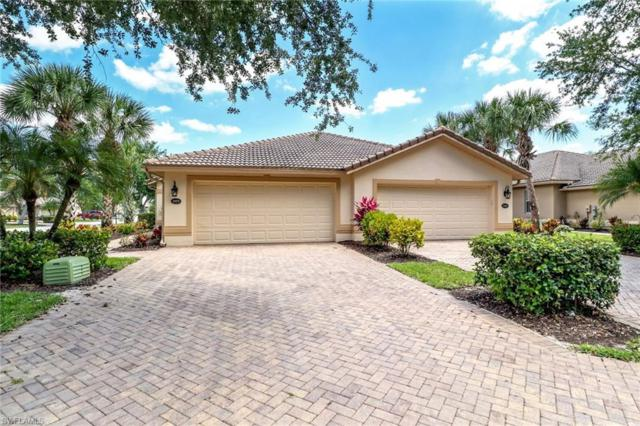 20075 Serre Dr, ESTERO, FL 33928 (MLS #219030946) :: #1 Real Estate Services