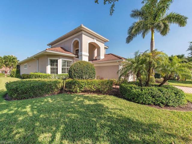 14687 Speranza Way, BONITA SPRINGS, FL 34135 (MLS #219031169) :: #1 Real Estate Services