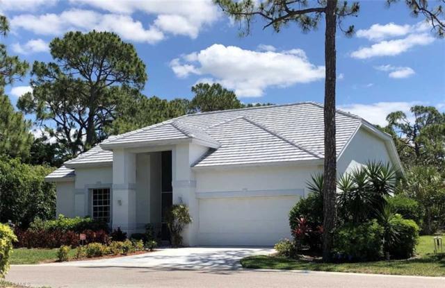 25260 Bay Cedar Dr, BONITA SPRINGS, FL 34134 (MLS #219031222) :: #1 Real Estate Services