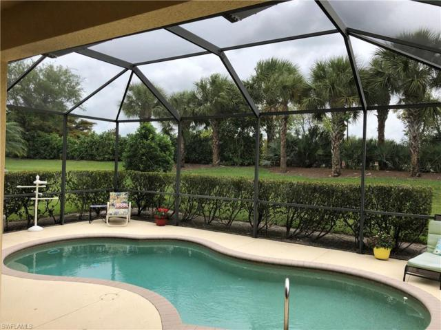 13733 Collina Ct, ESTERO, FL 33928 (MLS #219031849) :: #1 Real Estate Services