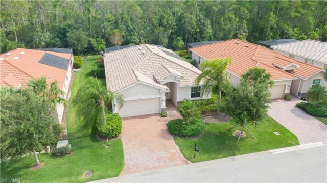 10496 Yorkstone Dr, BONITA SPRINGS, FL 34135 (MLS #219032085) :: #1 Real Estate Services