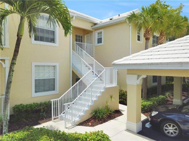 1290 Sweetwater Cv #5204, NAPLES, FL 34110 (MLS #219032497) :: Clausen Properties, Inc.