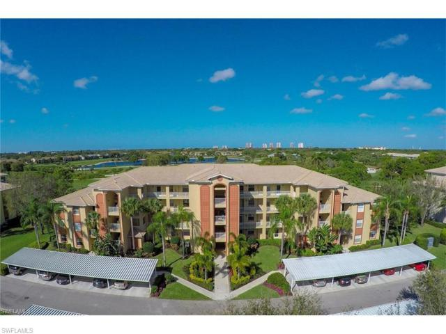 9400 Highland Woods Blvd #5106, BONITA SPRINGS, FL 34135 (MLS #219032729) :: The Naples Beach And Homes Team/MVP Realty