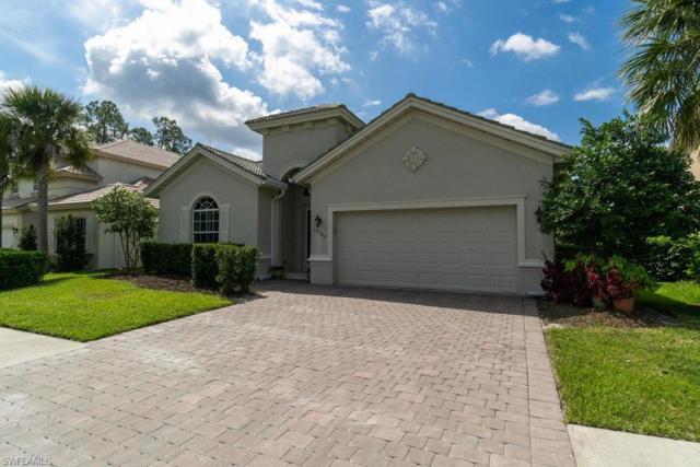 15582 Vallecas Ln, NAPLES, FL 34110 (MLS #219032963) :: Clausen Properties, Inc.