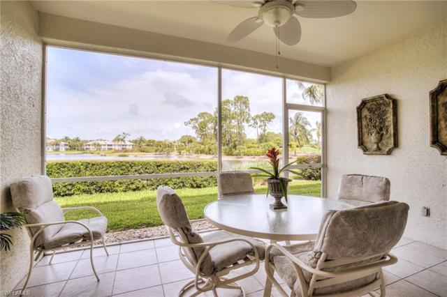 23580 Sandycreek Ter #1607, ESTERO, FL 34135 (MLS #219033055) :: #1 Real Estate Services