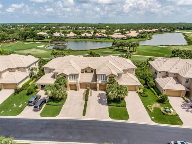 10322 Autumn Breeze Dr #202, ESTERO, FL 34135 (MLS #219033124) :: The Naples Beach And Homes Team/MVP Realty