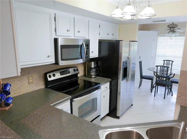 765 Wiggins Lake Dr 3-105, NAPLES, FL 34110 (MLS #219033292) :: Clausen Properties, Inc.