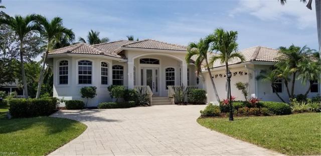 5451 Harborage Dr, FORT MYERS, FL 33908 (MLS #219033315) :: Sand Dollar Group