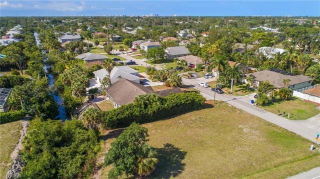 27025 Belle Rio Dr, BONITA SPRINGS, FL 34135 (MLS #219033366) :: The Naples Beach And Homes Team/MVP Realty
