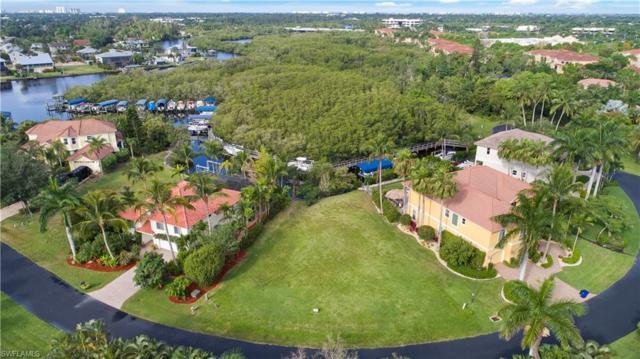 9124 Brendan River Ct, BONITA SPRINGS, FL 34135 (MLS #219033400) :: Clausen Properties, Inc.