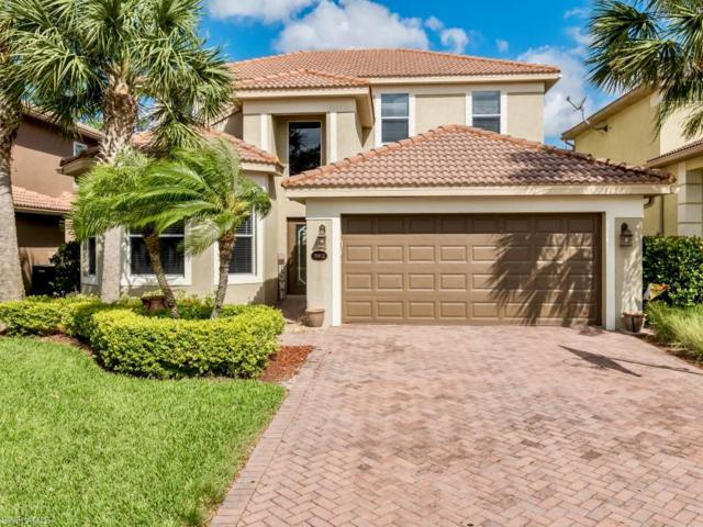 20492 Ardore Ln, ESTERO, FL 33928 (MLS #219033419) :: #1 Real Estate Services