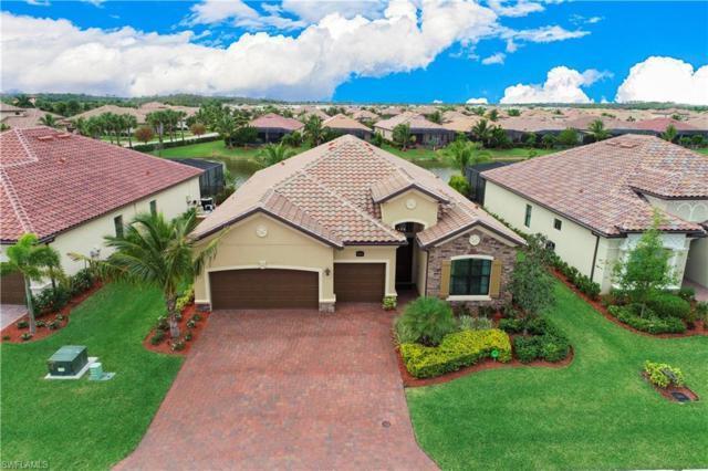 28114 Kerry Ct, BONITA SPRINGS, FL 34135 (MLS #219033592) :: #1 Real Estate Services