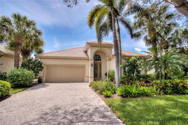 23188 Oakglen Ln, ESTERO, FL 34135 (MLS #219033665) :: The Naples Beach And Homes Team/MVP Realty