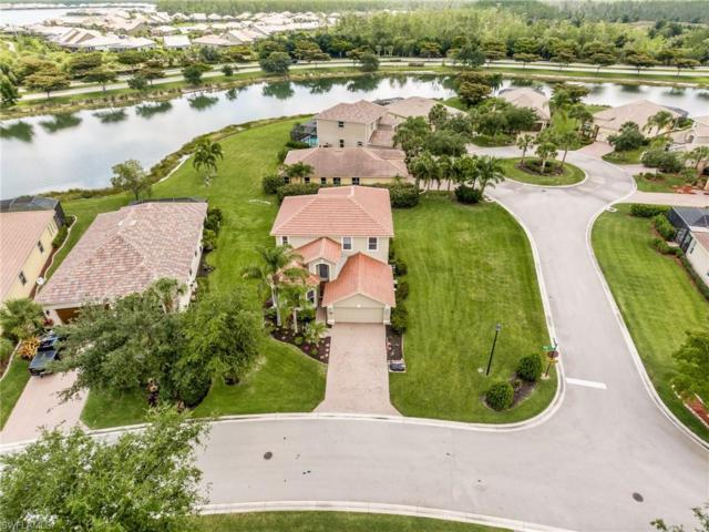 20479 Ardore Ln, ESTERO, FL 33928 (MLS #219033824) :: #1 Real Estate Services