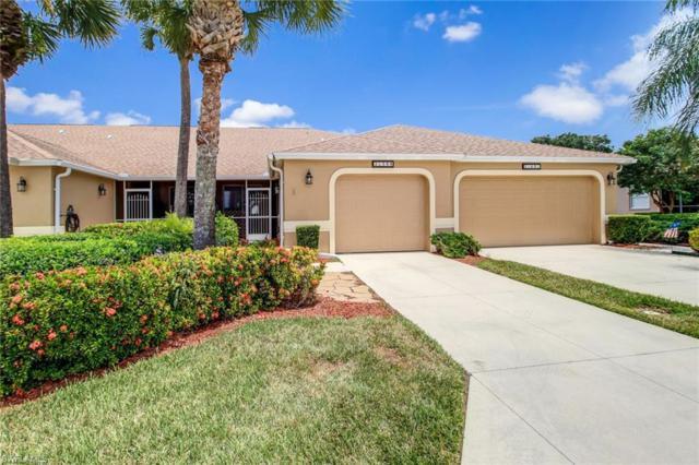 21599 Portrush Run, ESTERO, FL 33928 (MLS #219034005) :: #1 Real Estate Services