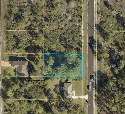 4605 Karen Ave N, LEHIGH ACRES, FL 33971 (MLS #219035114) :: RE/MAX Radiance