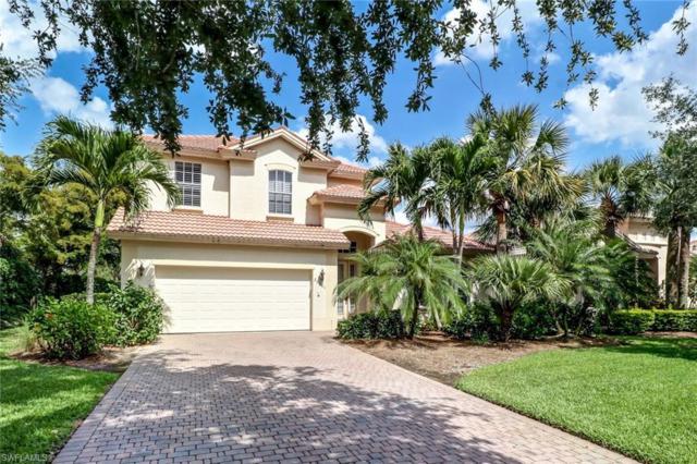 20001 Seadale Ct, ESTERO, FL 33928 (MLS #219035393) :: The Naples Beach And Homes Team/MVP Realty