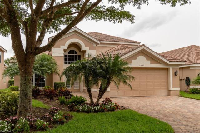 23757 Creek Branch Lane Ln E, ESTERO, FL 34135 (MLS #219035738) :: The Naples Beach And Homes Team/MVP Realty