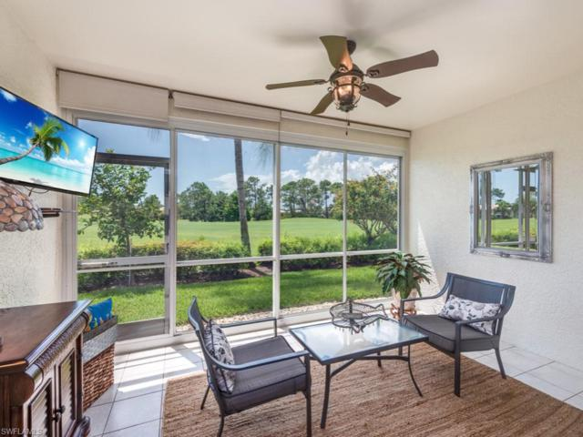 23566 Sandycreek Ter #1404, ESTERO, FL 34135 (#219036069) :: We Talk SWFL
