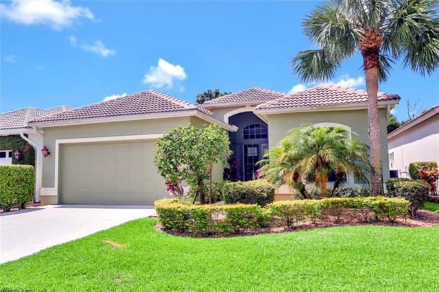 28388 Hidden Lake Dr, BONITA SPRINGS, FL 34134 (MLS #219036258) :: The Naples Beach And Homes Team/MVP Realty