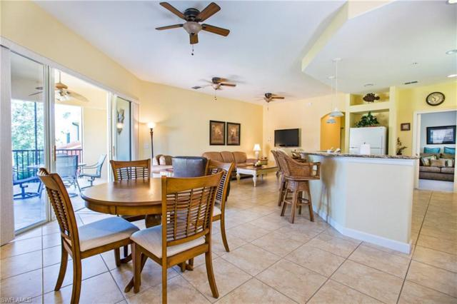 8741 Piazza Del Lago Cir #202, ESTERO, FL 33928 (#219036398) :: We Talk SWFL