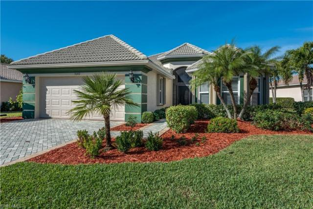 9640 Raven Ct, ESTERO, FL 33928 (MLS #219036494) :: #1 Real Estate Services