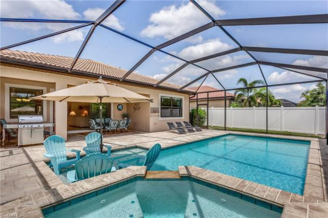 11167 St Roman Way, BONITA SPRINGS, FL 34135 (MLS #219036833) :: Clausen Properties, Inc.