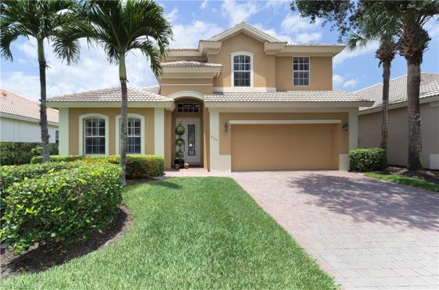 9120 Falling Leaf Dr, ESTERO, FL 34135 (#219036953) :: We Talk SWFL