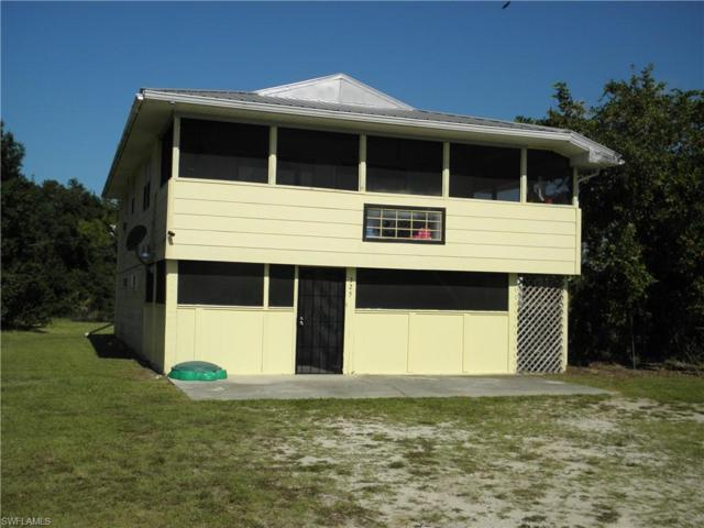 325 Moore Ave, LEHIGH ACRES, FL 33936 (MLS #219037095) :: Kris Asquith's Diamond Coastal Group