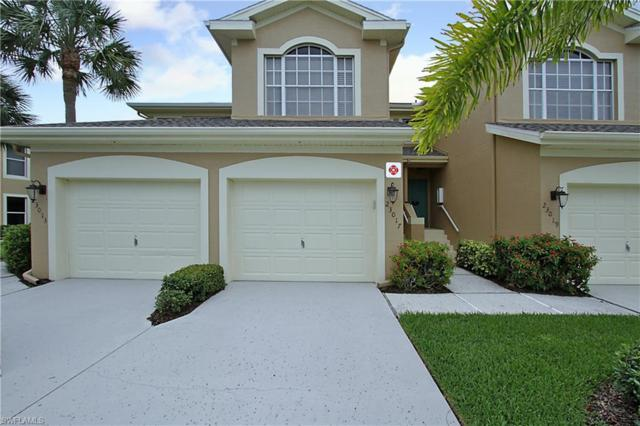 23013 Lone Oak Dr #101, ESTERO, FL 33928 (#219037113) :: We Talk SWFL