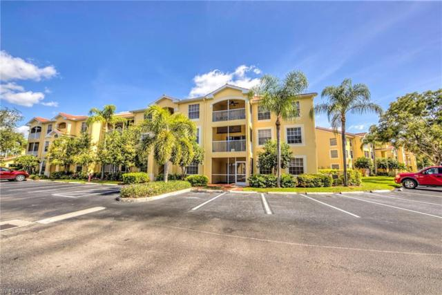 4610 Saint Croix Ln #1022, NAPLES, FL 34109 (MLS #219037345) :: John R Wood Properties
