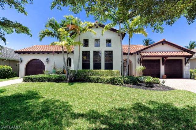 20320 Chapel Trace, ESTERO, FL 33928 (#219037371) :: We Talk SWFL